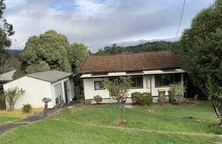 Picture of 4 Benton Road, Healesville VIC 3777
