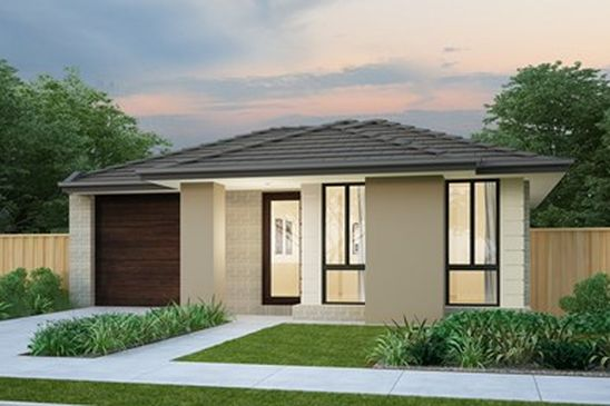 Picture of 2 Bloomfield Avenue, PARK RIDGE QLD 4125