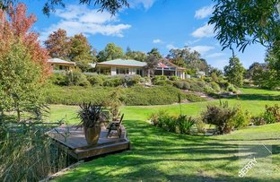 Picture of 132 Badenoch Road, Carey Gully SA 5144