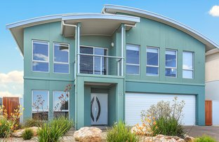 Picture of 99 Excelsior Parade, Hindmarsh Island SA 5214