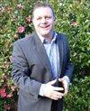Andrew Paton, Sales representative