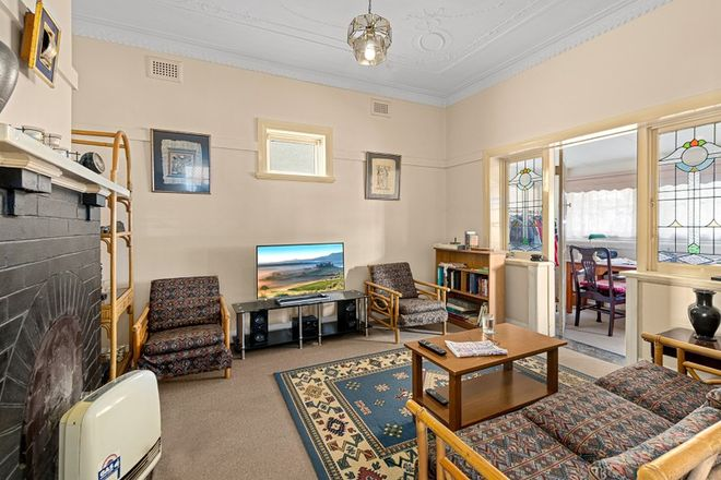Picture of 213 Argyle  Street, MOSS VALE NSW 2577