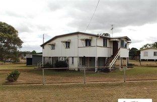 17 Station Street, Collinsville QLD 4804