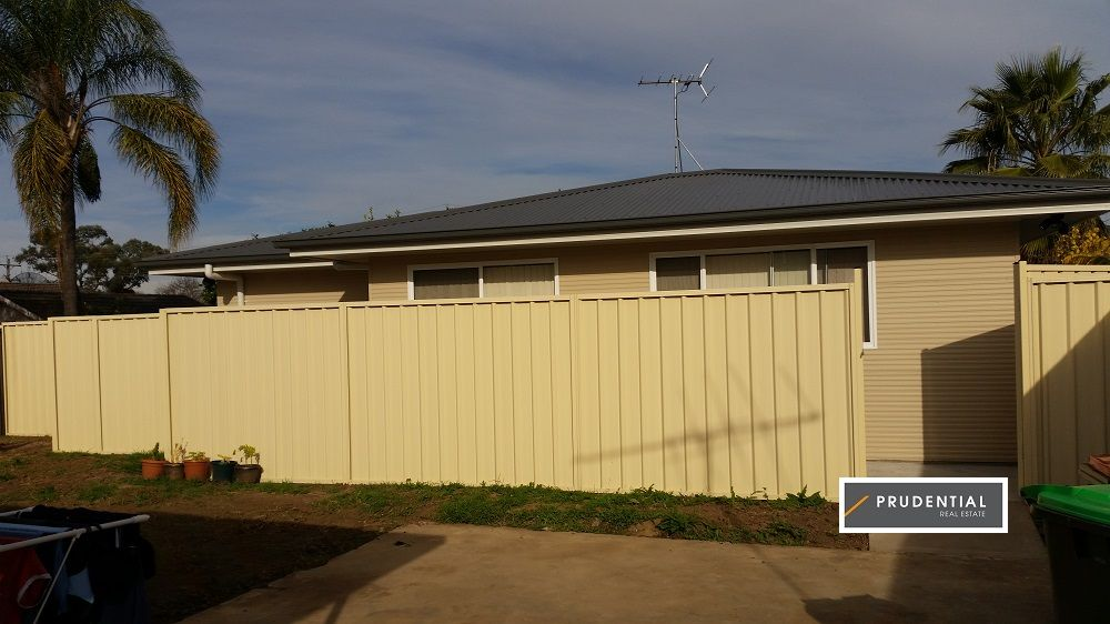 26A O'Brien Pde, Liverpool NSW 2170, Image 0