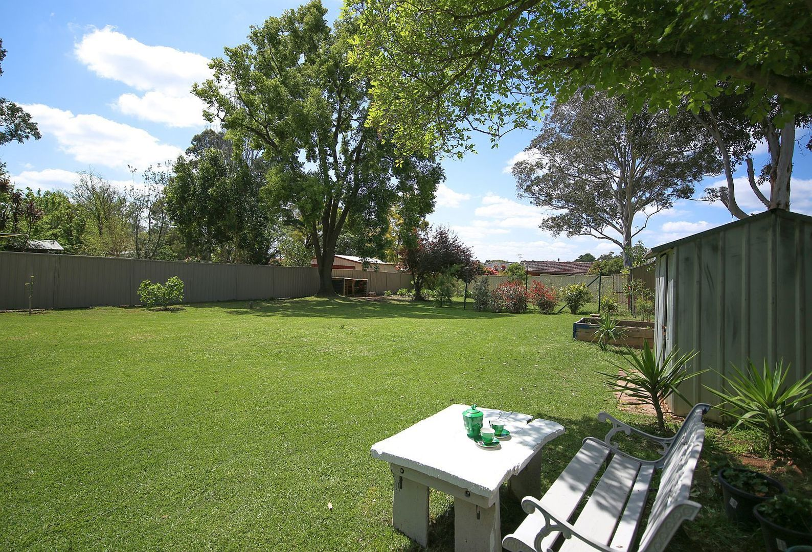 143 Great Southern Rd, Bargo NSW 2574, Image 2