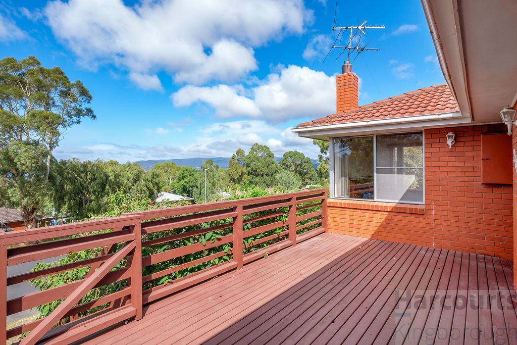 231 Redwood Road, Kingston TAS 7050, Image 1