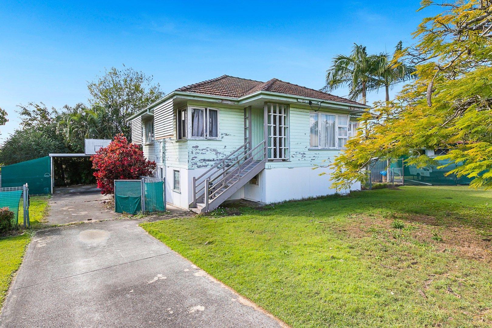 25 Sandeman Street, Acacia Ridge QLD 4110, Image 0