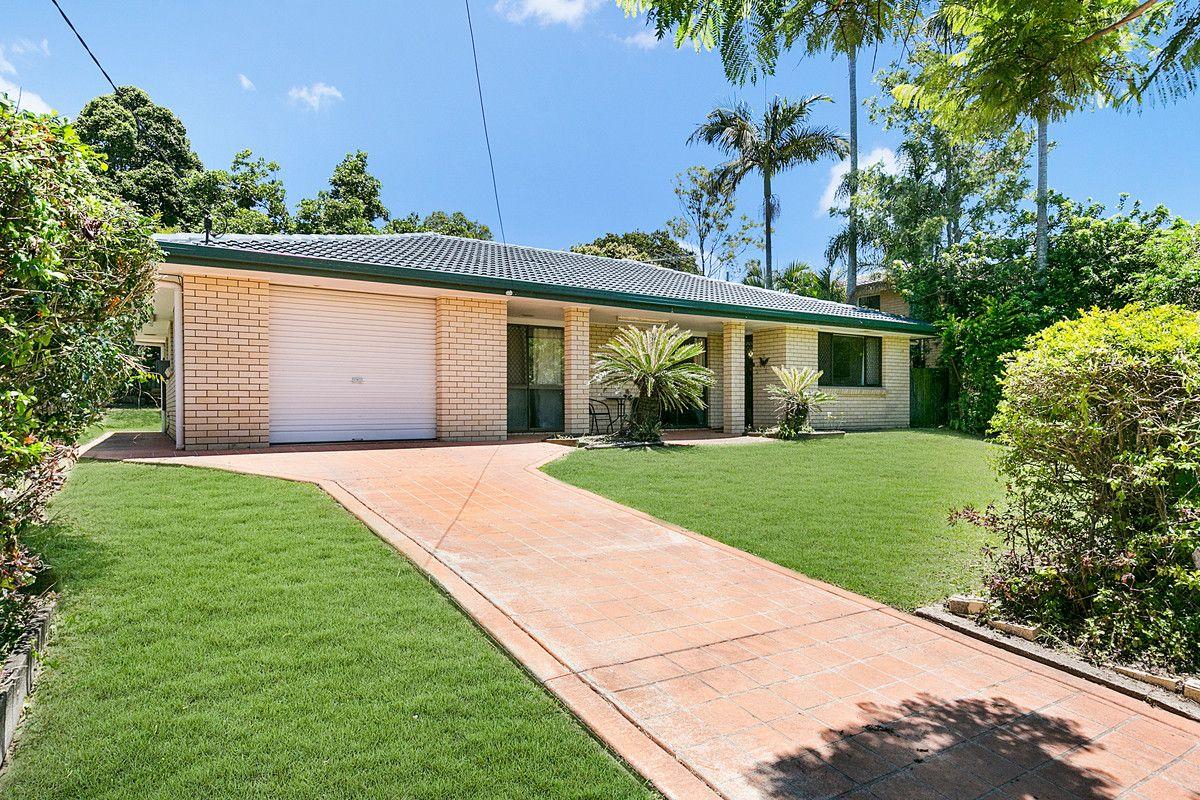 19 Acacia Street, Thornlands QLD 4164, Image 0