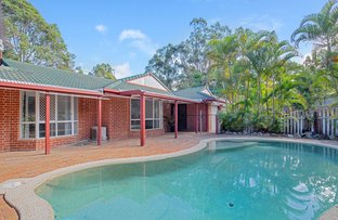 Picture of 32 Sehmish Court, Bonogin QLD 4213