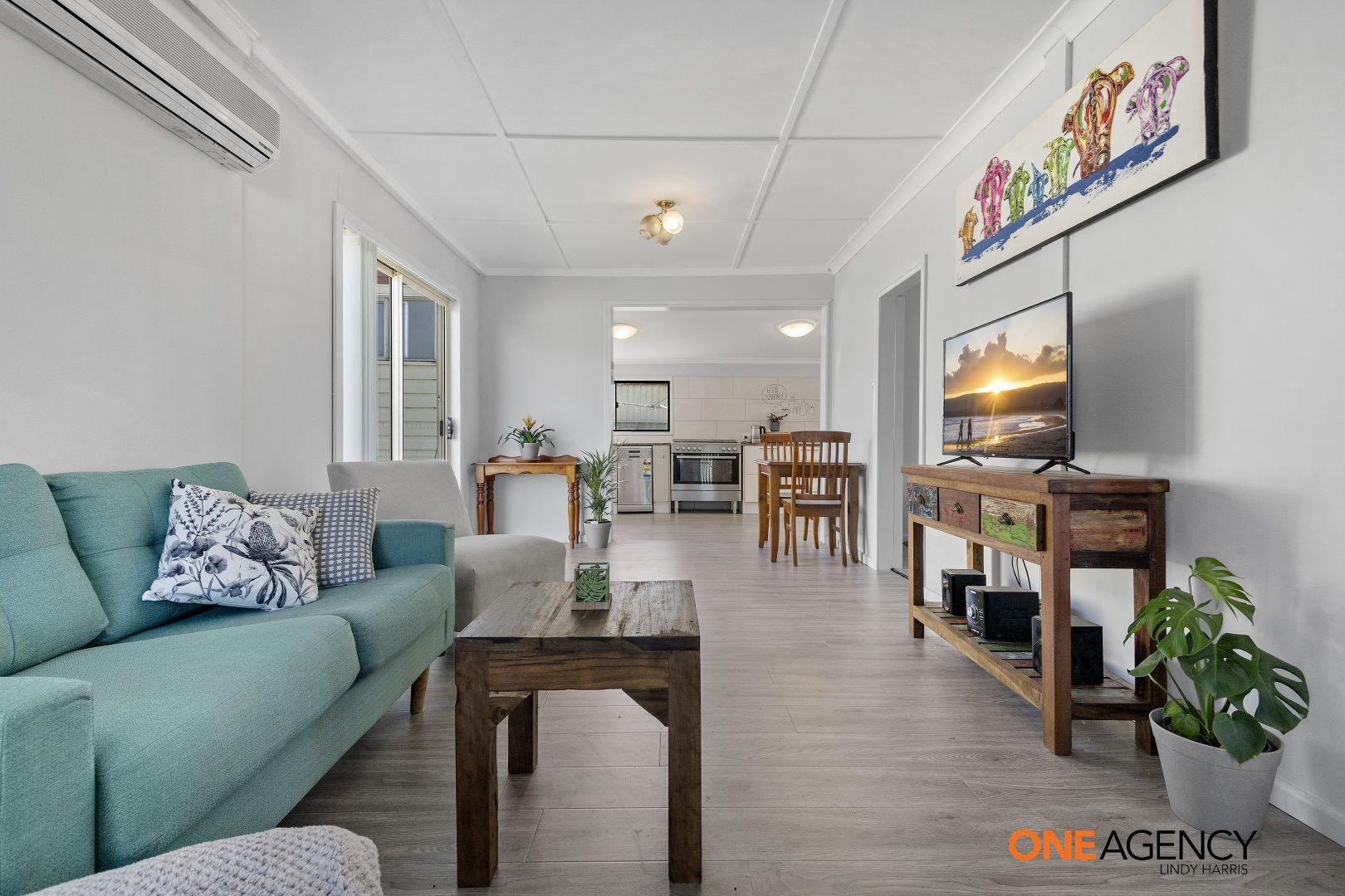 14 Frederick Street, Singleton NSW 2330, Image 1