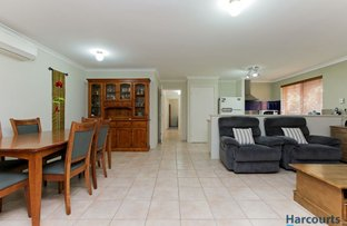 Picture of 4/19 Ungaroo Road, Westminster WA 6061