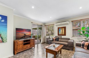 Picture of 62 Clarendon Cct, Forest Lake QLD 4078