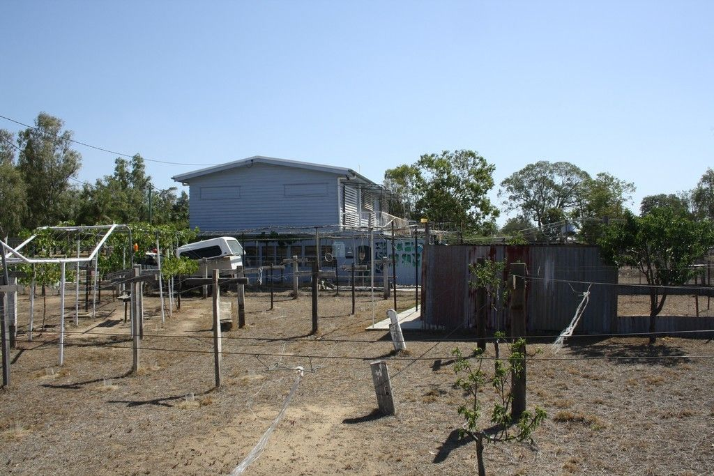 2 Albert St, Inglewood QLD 4387, Image 2