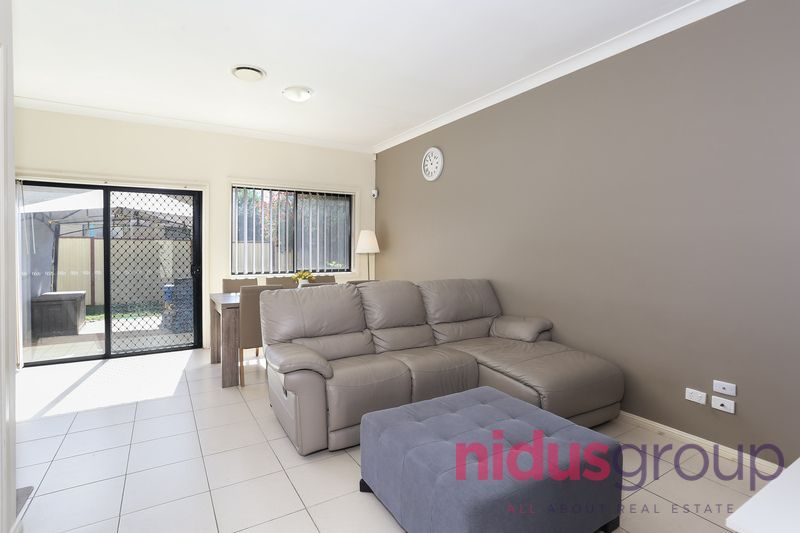 17/10 Abraham Street, Rooty Hill NSW 2766, Image 1