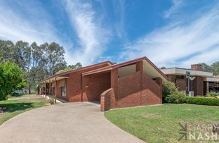 Picture of 1 Dalton Court, Wangaratta VIC 3677
