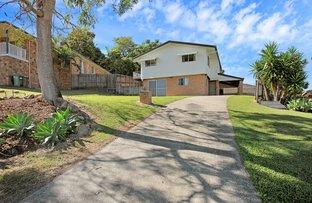 Picture of 29 Grevillea Drive, Glenella QLD 4740