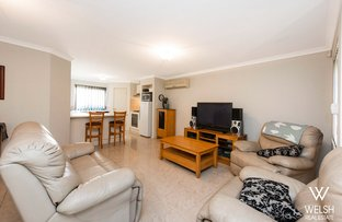 Picture of 1/12-16 Alexander Road, Rivervale WA 6103