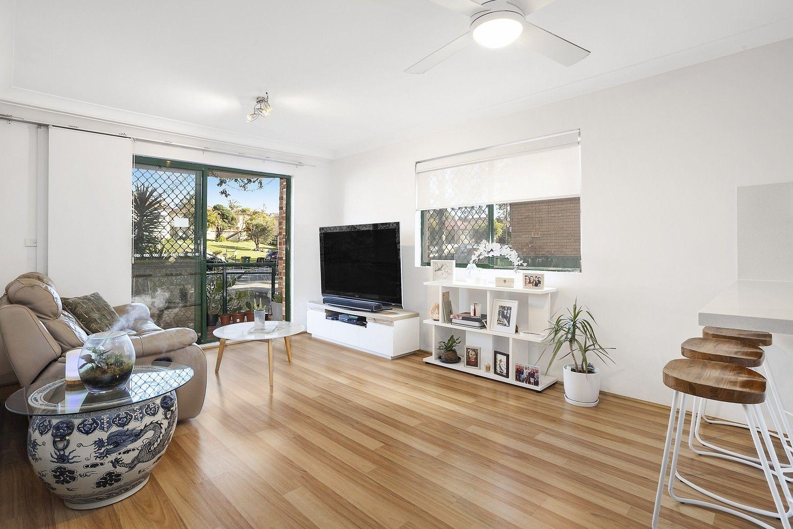 1/66 Kurnell Road, Cronulla NSW 2230, Image 0