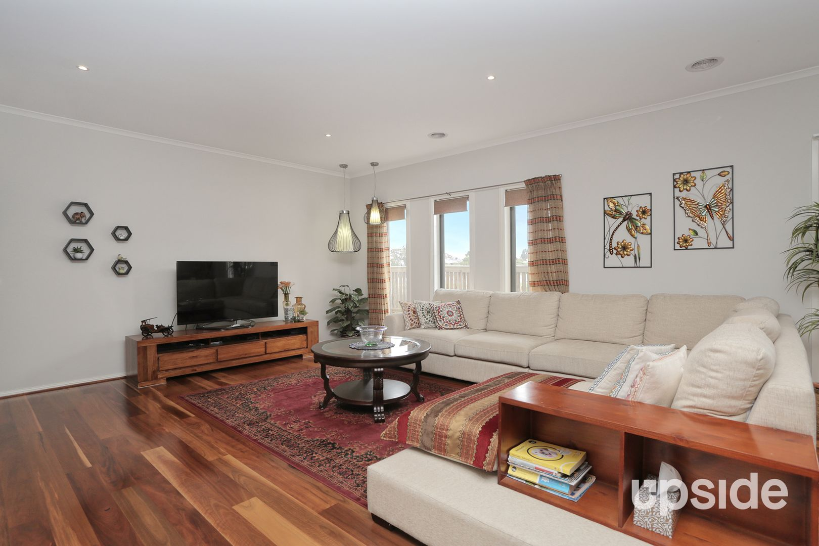 4 Taggerty Grove, Epping VIC 3076, Image 1