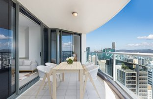 Picture of 488/420 Queen Street, Brisbane City QLD 4000