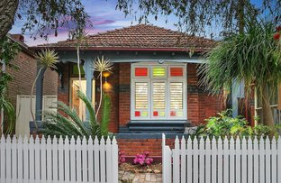 Picture of 5 George Street, Sydenham NSW 2044