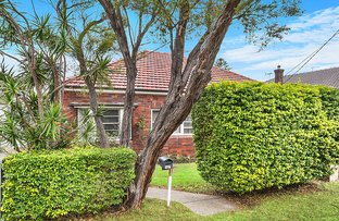 Picture of 69 Haig, Maroubra NSW 2035