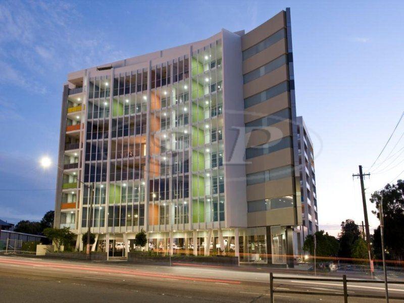 814/39 Cooper Street, Strathfield NSW 2135, Image 0