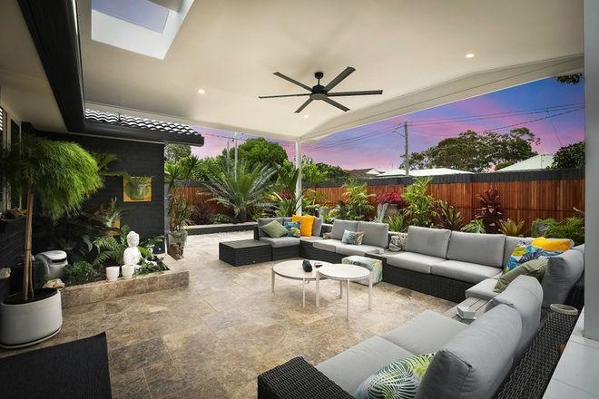 Picture of 1/20 Kourung Street, ETTALONG BEACH NSW 2257