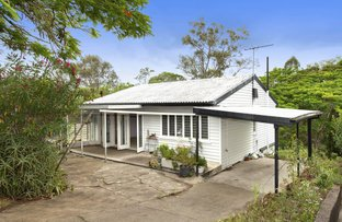 Picture of 9 Napier Street, Carina Heights QLD 4152