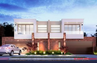 Picture of 11 & 11A Hotham Street, Templestowe Lower VIC 3107