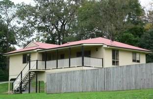 Picture of 95 Duke Street, Gympie QLD 4570