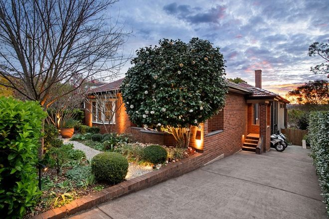 Picture of 51 Menangle Road, CAMDEN NSW 2570