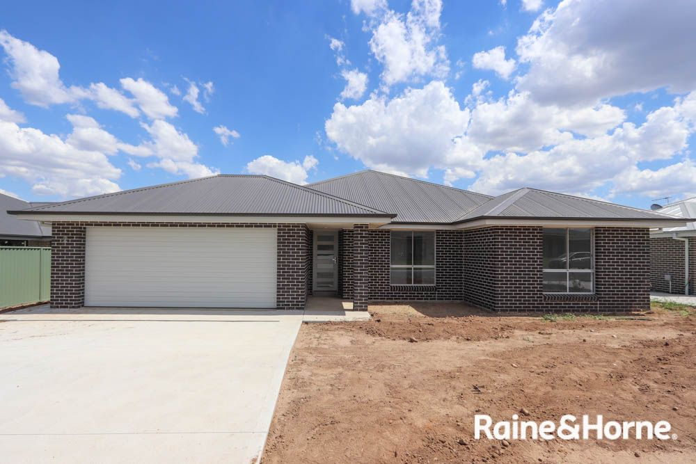 31b Fraser Drive, Eglinton NSW 2795, Image 0
