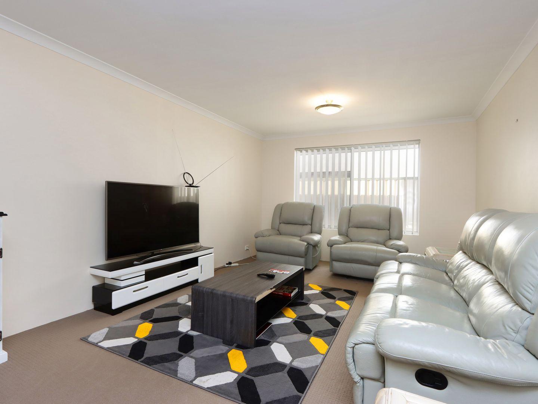 40B Highbury Crescent, Beckenham WA 6107, Image 1