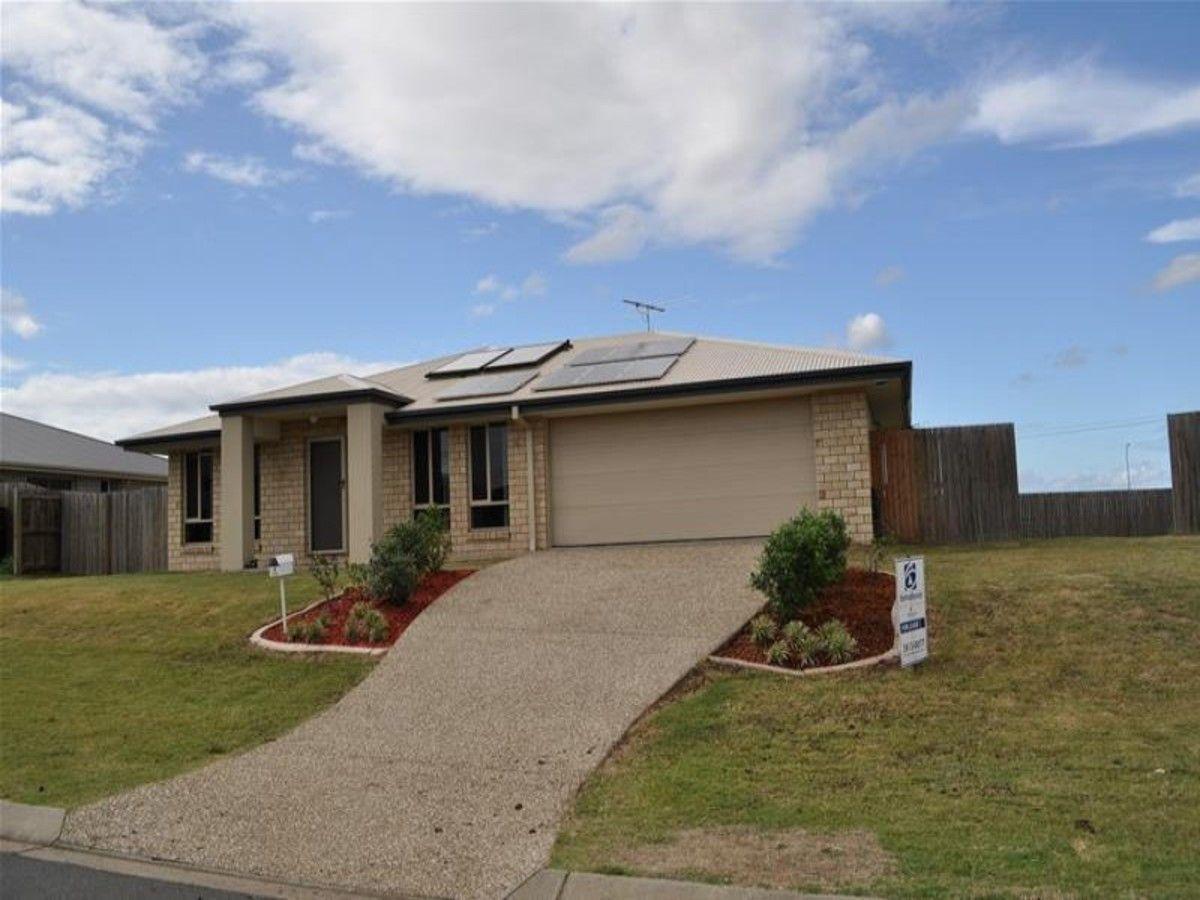 5 Petal Place Yamanto Qld 4305, Yamanto QLD 4305, Image 0