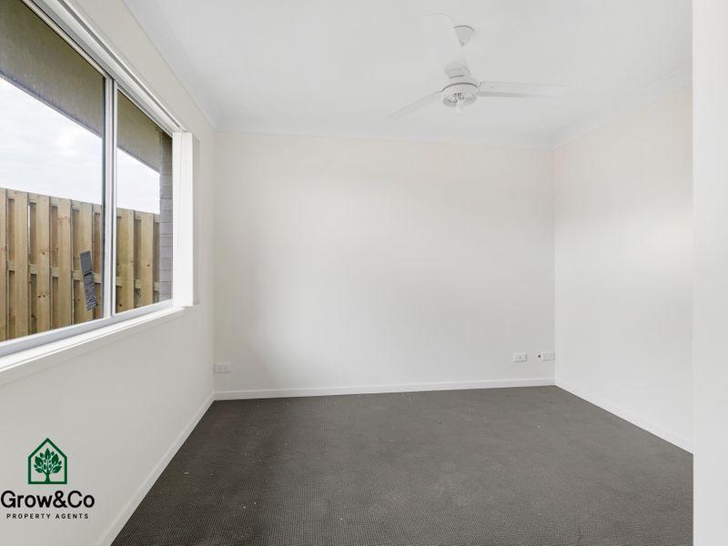 2/16 Reaside Road, Walloon QLD 4306, Image 2