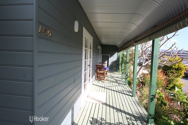 Picture of 450/21 Redhead Rd, RED HEAD NSW 2430