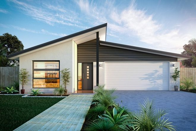 Picture of Mandalay/Lot 2343 Easey Road, BEVERIDGE VIC 3753