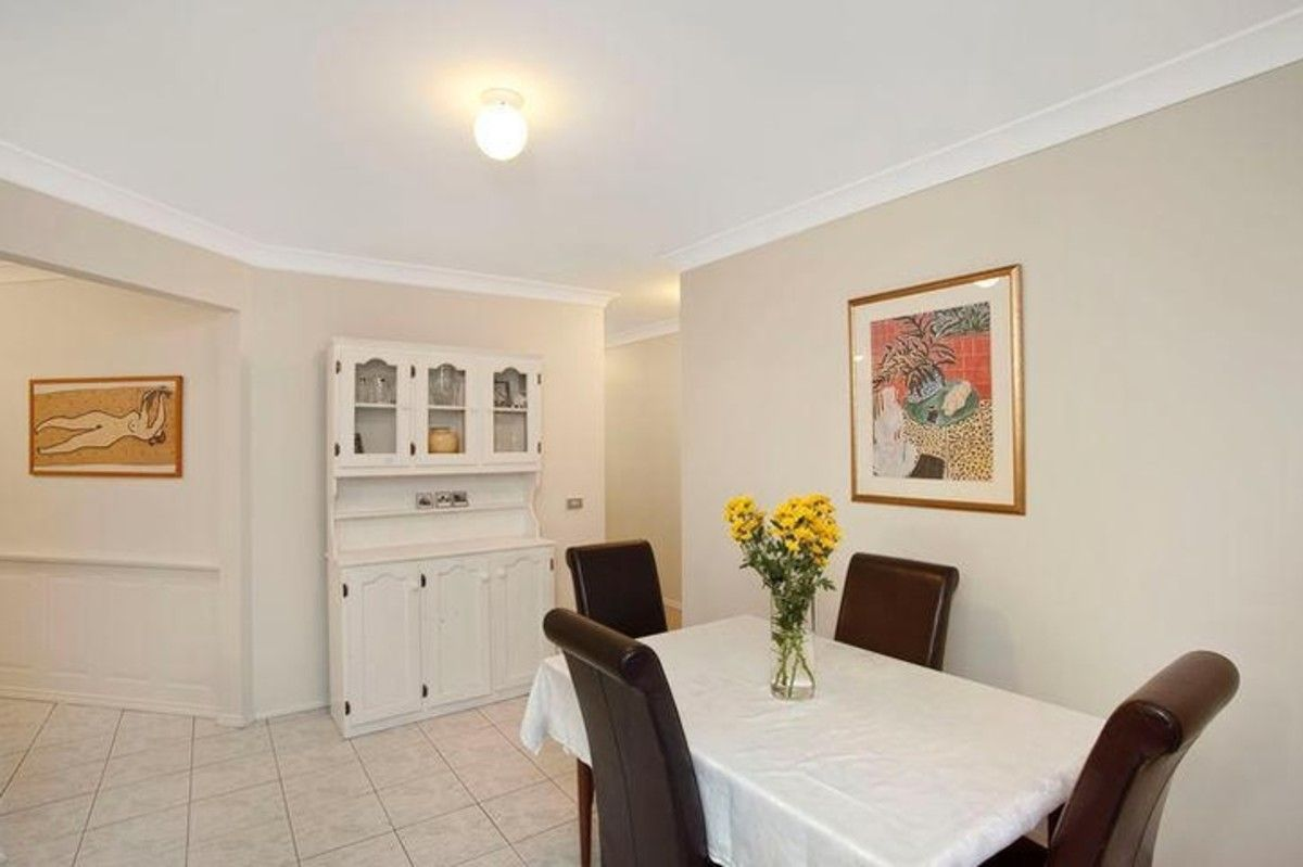 79 Excelsior Avenue, Castle Hill NSW 2154, Image 1