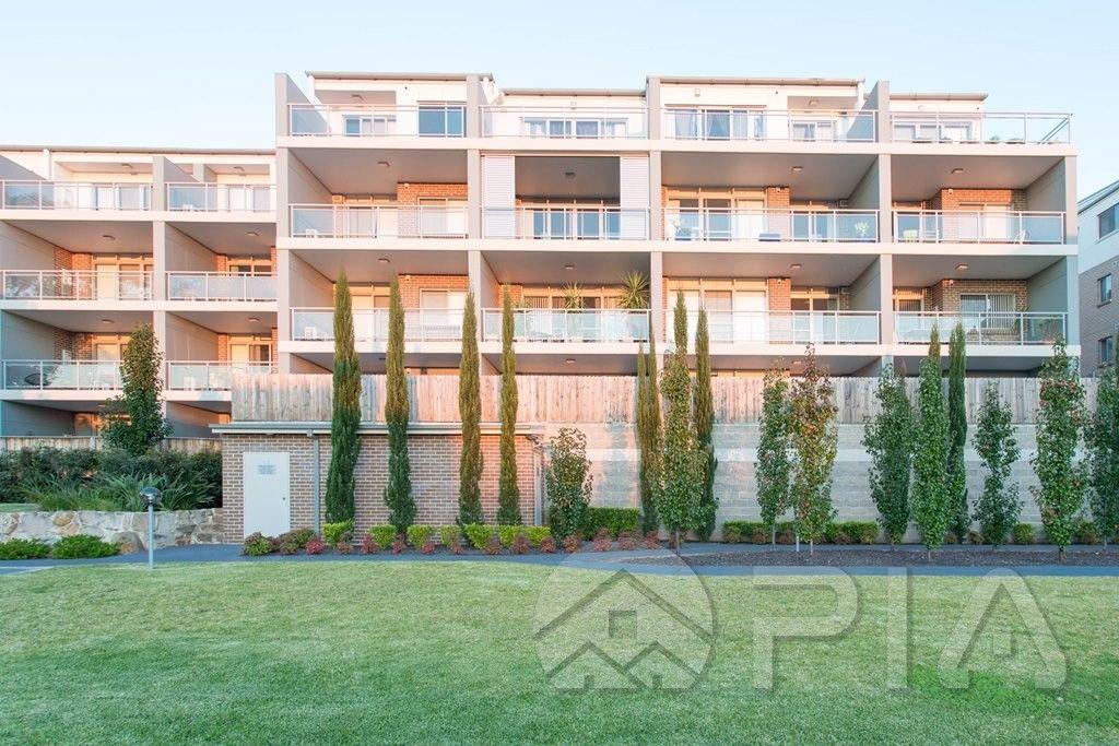 20/23-35 Crane Rd, Castle Hill NSW 2154, Image 0