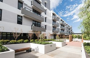 Picture of Unit 302/22 Barkly St, Brunswick East VIC 3057