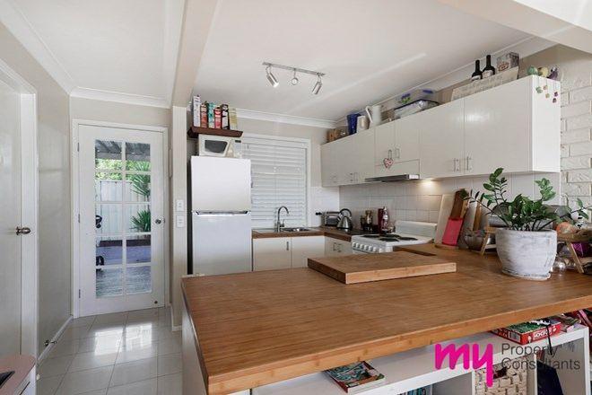 Picture of 3/36 Macquarie Avenue, CAMDEN NSW 2570