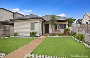 Picture of 1/4 Glencairn Avenue, Deer Park VIC 3023