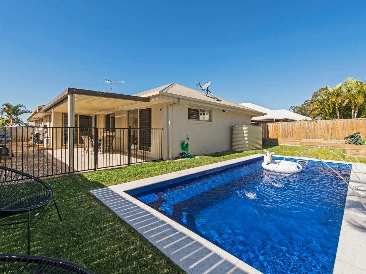 16 Glenafton Court, Ormeau QLD 4208, Image 2