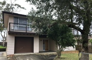 Picture of 77 Wandewoi Avenue, San Remo NSW 2262