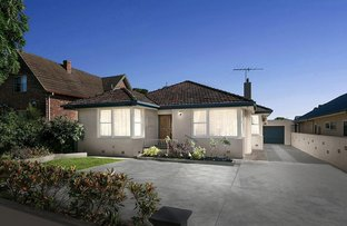 Picture of 6 Weeroona Avenue, Hamlyn Heights VIC 3215