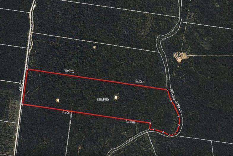 18 PINE RIDGE Road, Condamine Farms QLD 4357, Image 0