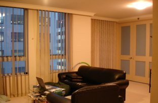 Picture of Century Tower, 343-357 Pitt Street, Sydney NSW 2000