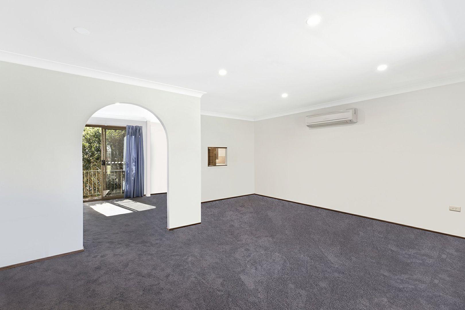 31 Neeworra Avenue, Narara NSW 2250, Image 2