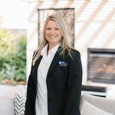 Monica Moorhouse, Sales representative